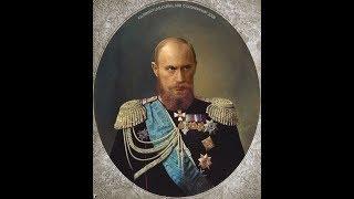Ваше превосходительство. В.В.Путин