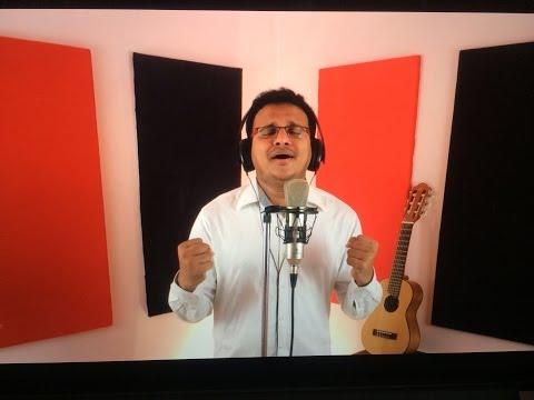 Priyamaina Yesayya Official Video/Jonahsamuel/Rev David Vijayaraju/ Latest telugu christian song|