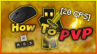 2021 Pot PvP Guİde   How To Get Better At Nodebuff