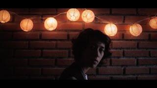 Morfem (Indonesia) Rayakan Pemenang. Official Video