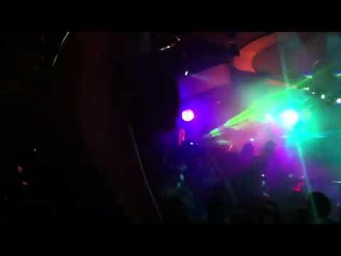 Danny Mann,disco