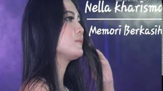 Download lagu Nella Kharisma Memori Berkasih dangdut koplo terbaru om sakha