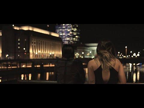 Noise Trailer