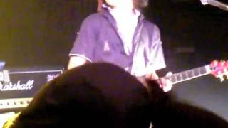 ball and chain LIVE@KOUENJI HIGH 11/09/2008