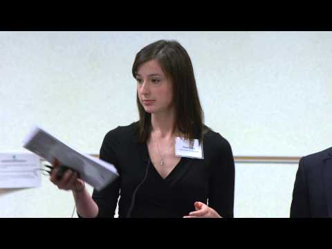 JCAS: Writing Effective College Application Essays