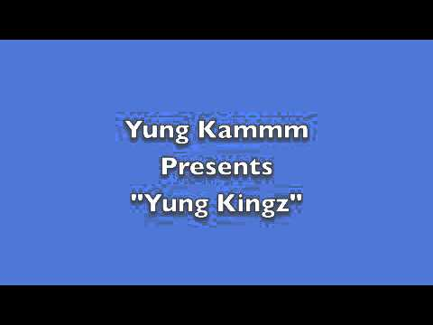 Yong Kam- YongKangZ