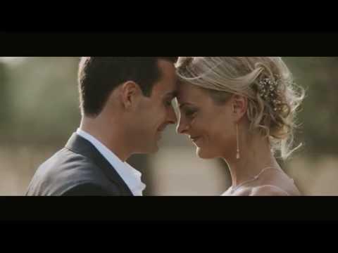 Tenuta Monacelli - Danielle & Aimone Wedding - The Immaginative studio Photograpy