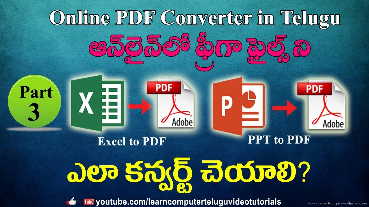 Free pdf to ppt converter convert pdf file to powerpoint.