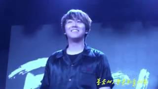 [FANCAM] 181201 FTISLAND CLUB LIVE for PRIMADONNA - PRAY