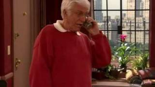 The Dick Van Dyke Show Revisited (Part 2)