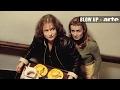 Claude Chabrol en 6 minutes - Blow Up - ARTE