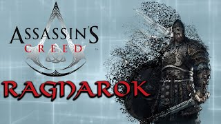 Assassin's Creed Ragnarok: 6 Gameplay Features I Want | Assassin's Creed 2020
