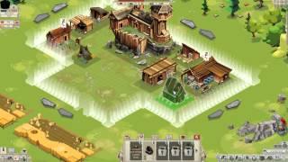 Český GamePlay   Goodgame Empire   Hnusný Transvestita   High Definition - 720p