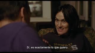Diane puede con todo (Subtitulada) - Trailer thumbnail