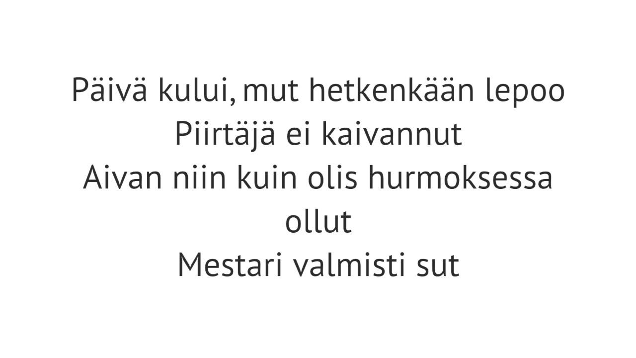 anna-puu-mestaripiirros-instrumental-guitar-cover-karaoke-shoestringkaraoke-1522679449
