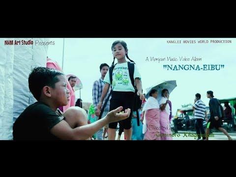 Nangna Eibu – Release mp3 letöltés