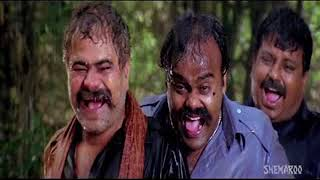 Dhamal Comedy Sanjay Mishra And Ritesh Desmukh || Bye Anoop sharma6655