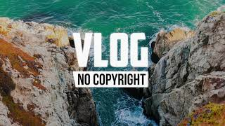 Ikson - Still (Vlog No Copyright Music)