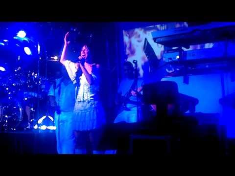 TTC à la fête de la musique de Sarlat 2014 ( facebook :