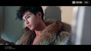 Aaron Yan #OnlyLove