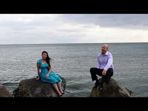 Luiza Spiridon & Vili Dula - O Doamne Sfant