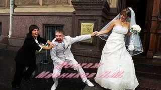 Не женюсь я , не женюсь