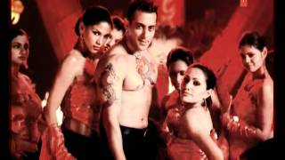 Honey Honey   Salman Khan, Tera Mera Dil 2003 HD Video   480p