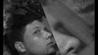 Dj BüYüKPATRON - Trance 2011