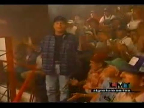John Michael Montgomery ~ Sold(Grundy County Auction).avi