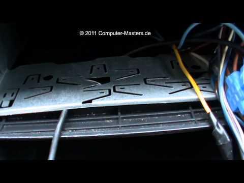 iphone autoradio adapter zemex v3 r ckfahrkamera. Black Bedroom Furniture Sets. Home Design Ideas