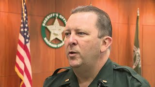 Deputy talks about stopping man from attacking Deacon during Mass