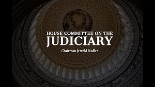 House Judicary Oversight of the Foreign Intelligence Surveillance Act