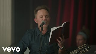 Chris Tomlin - Goodness, Love And Mercy (Live From Church)