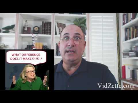 Hillary Clinton Parkinsons