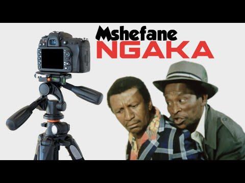 Download Mshefane part 2