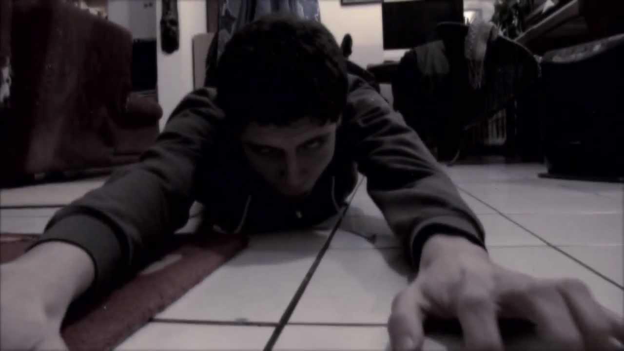 La Maison De La Peur Qui Fait Peur: Bande Annonce Officielle - YouTube