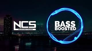 Gambar cover Chime - Phototropic [NCS Bass Boosted]
