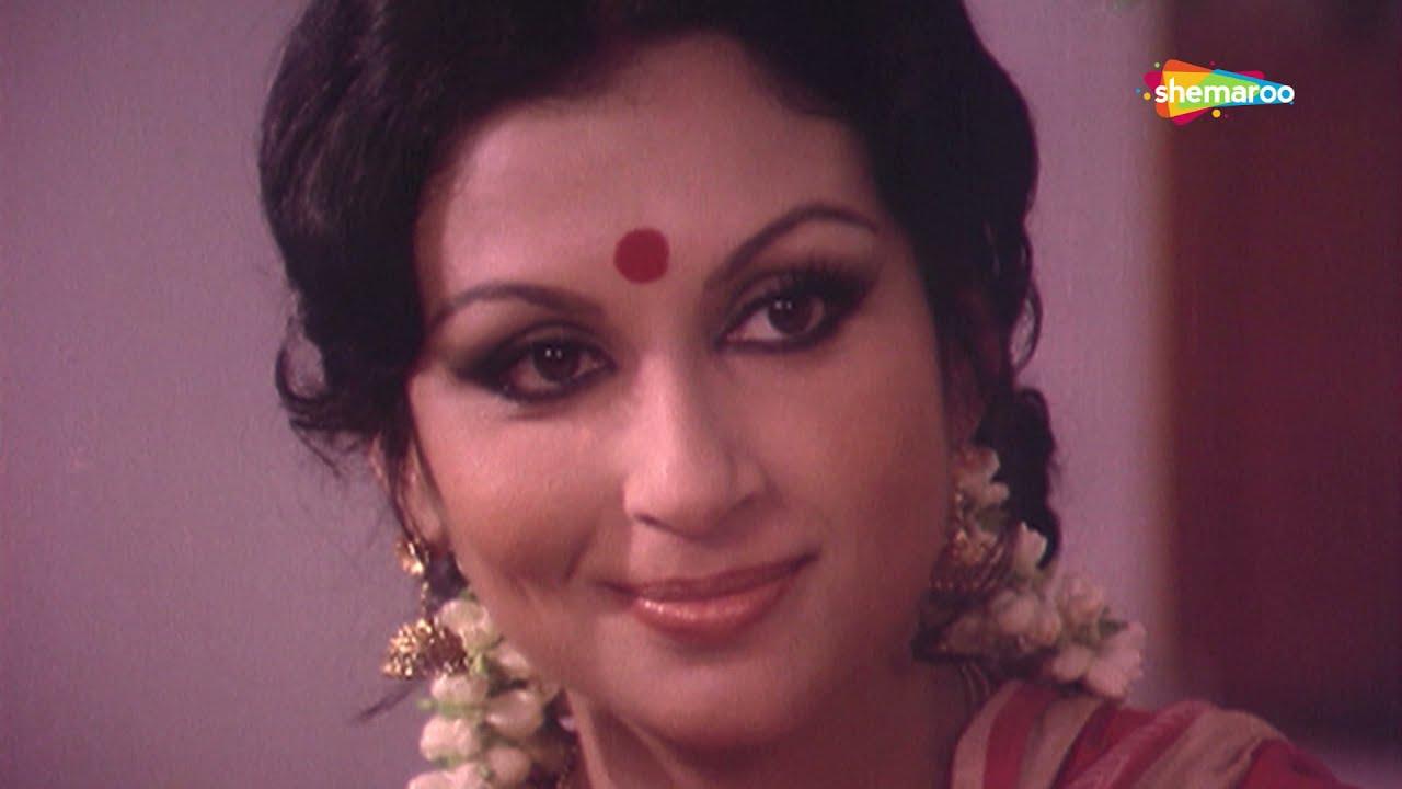 Download Griha Pravesh (HD) - Sanjeev Kumar - Sharmila Tagore - Superhit Hindi Movie Scene