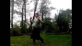 �������� ���� Потап и Настя feat. Бьянка - Стиль собачки ������