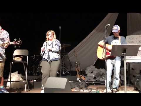 Sing to Me - Dave Bulloch
