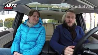 Infiniti QX70 S против Mercedes-Benz GLE Coupe