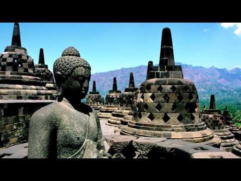 Tibet Project - Tibet (A passage To)