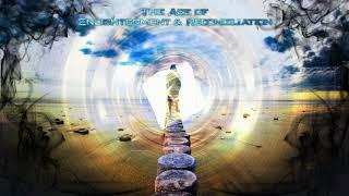 Forsaken Ways - The Age of Enlightenment & Reconciliation