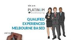 Bookkeeping Payroll MYOB XERO ADVISORS Melbourne
