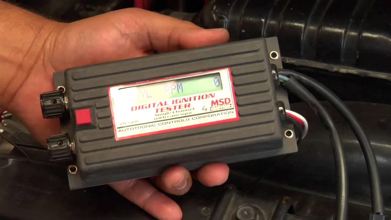 medium resolution of video of msd wiring diagram 27 wiring diagram images msd 6t wiring msd 6aln 6430 wiring diagram