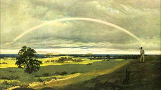 "Richard Wagner   ""Tannhäuser""   Chicago Symphony Orchestra  Sir Georg Solti"