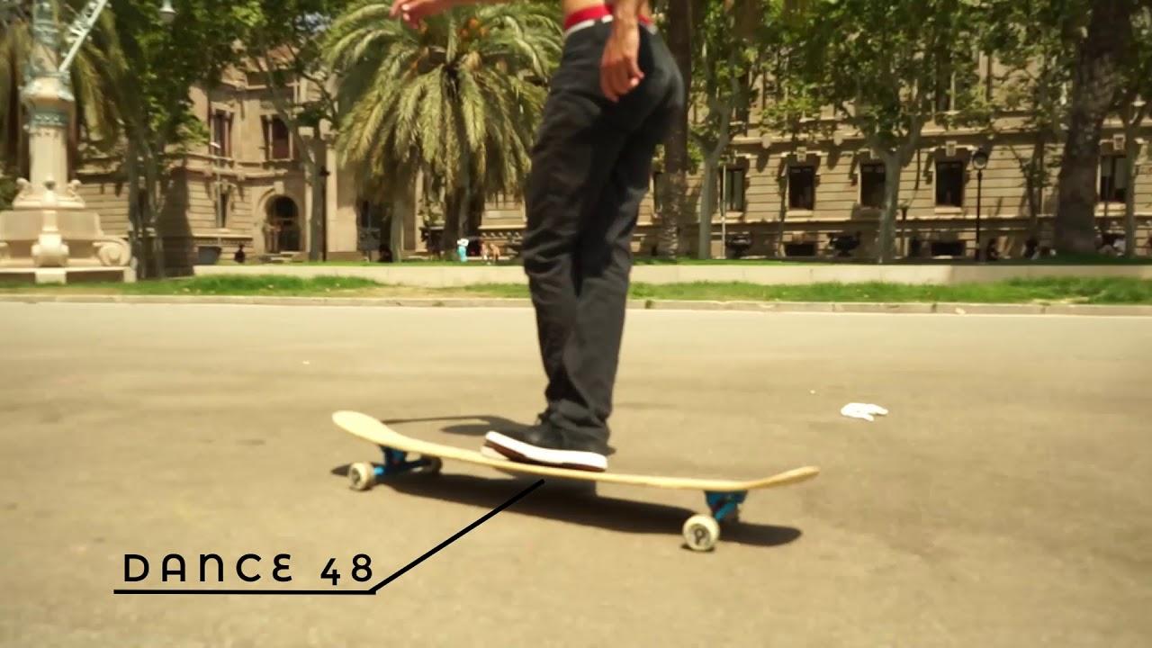– Bextreme Tienda LongboardsSnowboardsWakeboards Blog Y Online SzjVGLqMUp