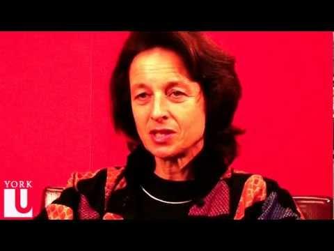 Women's Journals in Asia 1904 - 1937 | Prof Joan Judge Research Snapshot | History | LA&PS | York U