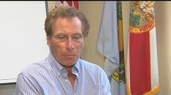 Fmr Marco Island city manager gets Fort Myers Beach job