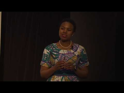 The State of Entrepreneurship in South Africa | Abigail Khuluse | TEDxLytteltonWomen